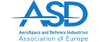 ASD Aerospace Defence Industry Association of Europe